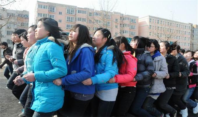 国际学校库_郑州市第七中学国际部_国际高中